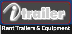 Logistics & Transportation Company