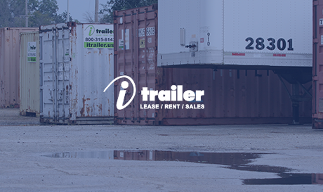 iTrailer - Equipment Rentals