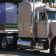 manufacturing facility relocation battle creek