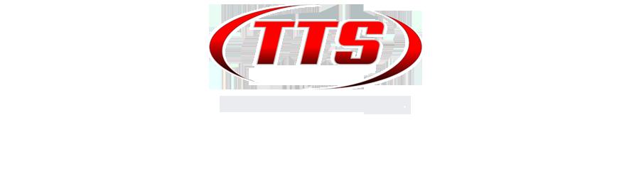 Total Transportation Systems - Kalamazoo   Clark Logic