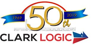Clark Logic